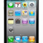 apple iphone 4 32gb black ban quoc te 150x150 - BlackBerry 8830 World Edition