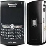 blackberry 8830 world edition 150x150 - Apple iPhone 4 32GB Black (Bản quốc tế)