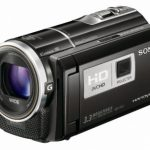 sony hdr pj10e 150x150 - Canon EOS Kiss X4 (Rebel T2i / EOS 550D) (EF-S 18-55mm F3.5-5.6 IS) Lens Kit
